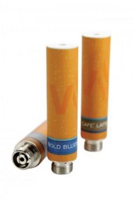 E-Cigarette 4ml Cartomizers (5 pcs)