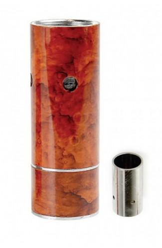 VaporX XRT Classic Dry Herb Chamber
