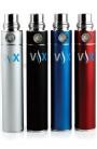 VaporX XPS Xpress Battery - 650 mAh