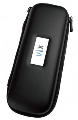 VaporX Zipper Pouch Carrying Case