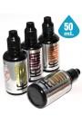 Helium 50ml Premium E-Liquid