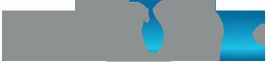 VaporX Logo